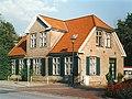 Uetersen Konventualinnenhaus.jpg