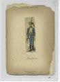 Uhlanen. 1784 (NYPL b14896507-90320).tiff