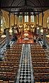 Uitkerke Sint-Amanduskerk R08.jpg