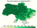 Ukrainianlang2001ua.PNG