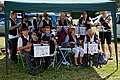 Ukulele band performance at Hatfield Heath Festival 2017 - 1.jpg
