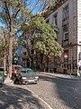 Ul 6 ti septemvri, Sofia (P1070796).jpg