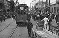 Ulica Leszno przy Solnej getto warszawskie.jpg