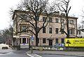 Ulica Senatorska 35 w Warszawie.jpg