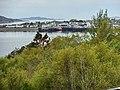 Ullapool - panoramio.jpg