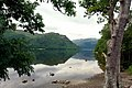 Ullswater from near Flosh Gate - geograph.org.uk - 249186.jpg