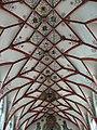 Ulm St Georg Gewölbe.jpg