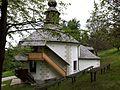 Ulrichsbrunn-Kapelle Semriach 5.jpg