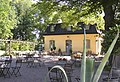 Ulriksdal Slottskaffe 2006.jpg