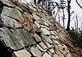 Ulsan Castles.jpg