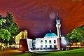 Ulu Moskee in Bergen op Zoom, Netherlands.jpg