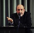 Umberto Galimberti 2-2.jpg