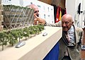 Un edificio sostenible de acero y cristal, nuevo proyecto de Foster para Madrid 06.jpg