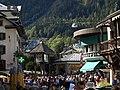 Una piazza di Chamonix - panoramio (1).jpg