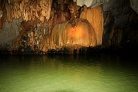 Puerto-Princesa-Subterranean-River-Nationalpark