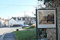 Une rue de village, Louveciennes, Pissarro.jpg