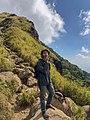 Ungaran Mountain 01.jpg
