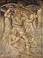 Ungelt Abraham a Izák.jpg