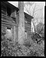 Unidentified house, Wilkes County, Georgia LOC 14279674261.jpg