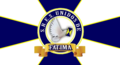 Unidos de Fátima.png