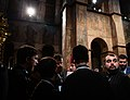 Unification council of Orthodox Church in Ukraine 69.jpg