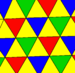 Uniform triangular tiling 121314.png