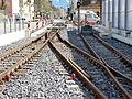 Union-Prilly voies direction Lausanne.jpg