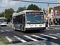 Union Tpke 168 St td (2019-07-26) 05a.jpg