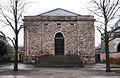 Unitarian Chapel, Copenhagen.jpg