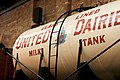 United Dairies Milk Tank at NRM york.jpg