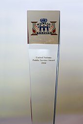 United Nations Public Service Award 2014 Austrian Open-Government-Data-Portal 4.jpg