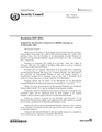 United Nations Security Council Resolution 2029.pdf