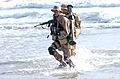 United States Navy SEALs 551.jpg
