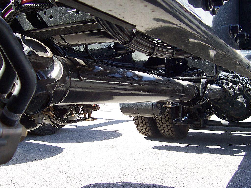 Harley Davidson Crank Position Sensor For Sale