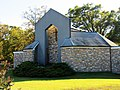 University Christian Church - Hyattsville, Maryland.jpg