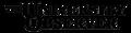 University Observer logo.png