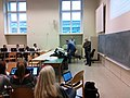 University Vienna Edit-a-thon October 2015 05.jpg