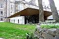 University of Edinburgh Catholic Chaplaincy (8689016152).jpg