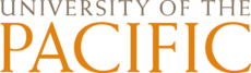 University of the Pacific logo.png