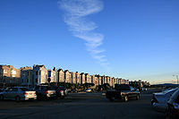 Unusual contrail in san francisco.jpg