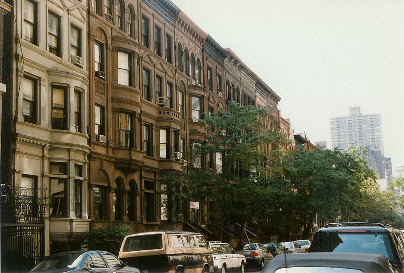 File:Upper West Side Residential.jpg