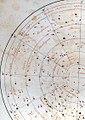 Uranografia Nova Atlas.jpg