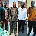 Urban African Men.jpg