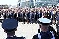 Uroczystości 8. rocznicy tragedii pod Smoleńskiem (1).jpg