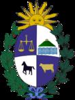 ����� ��� ������ ���������� � ����� ��� ������ � ������� � ��� ���� � ��� ������� 110px-Uruguay_coa.pn