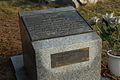 Usag-memorial-1.jpg