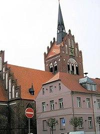 Usedom Kościół.jpg