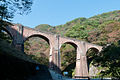 Usui-No3-Bridge-02.jpg