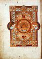 Uta Codex Hand of God.JPG