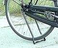 Utility bicycle kickstand.jpg